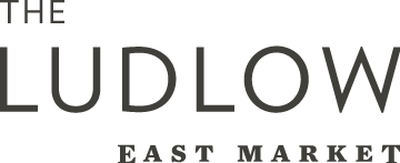 The Ludlow - East Market
